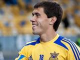 Сергей Кравченко: «Ночентини — качественный специалист, умеющий работать с молодежью»