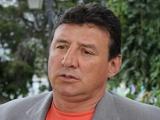 Иван Гецко: «Эта сборная Украины может бороться с Францией»