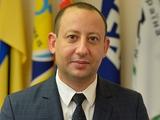 Владимир ГЕНИНСОН: «Закон работает!»