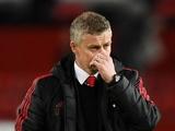 Сульшер: «Мне больно от победы «Ливерпуля» в чемпионате Англии»