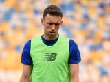 Йосип Пиварич: «Открыт для любых вариантов. И готов вернуться в «Динамо», если Луческу этого захочет»