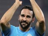 Рами об «Атлетико»: «Против такой команды даже не стоит пытаться играть в футбол»