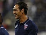 Алессандро Неста может возглавить итальянский клуб