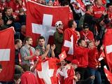 Швейцарские болельщики: «Такую Украину можно и нужно было обыгрывать. Трусливая игра команды Шевченко»