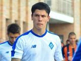 Денис Попов: «Пиварич подсказал, что делать»
