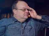 Артем Франков : «Почему ФФУ отклонила предложение «Динамо»? Потому что «Динамо» предлагало все бесплатно. Денег нестыришь...»