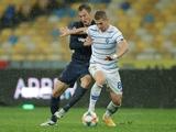 «Днепр-1» — «Динамо»: где смотреть, онлайн трансляция (10 апреля)