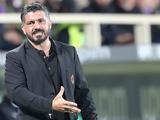 Гаттузо может вернуться в «Милан», но при одном условии