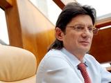 Леонид Федун: «Широков — дурак»