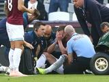 Sky Sports: «Ярмоленко катастрофически не повезло»