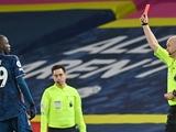 «Арсенал» осудил фанатов, которые оскорбляли Николя Пепе в социальных сетях. В дело вмешалась полиция