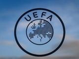 УЕФА может провести решающие матчи Лиги чемпионов и Лиги Европы в формате «Финала четырёх»