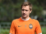 Богдан Бутко: «Будет очень непросто действовать против «Динамо»