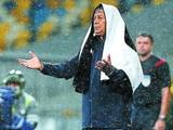 Прости нас, Мирча! Статья-извинение перед лучшим тренером УПЛ