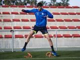 Главный тренер «Гента» Торуп: «С таким настроем Яремчук может провести очень сильный сезон»