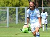 Артем Шулянский: «Живу футболом и надеюсь поскорее забыть о травме»