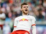 Вернер отказывается выступать за «РБ Лейпциг» в Лиге чемпионов