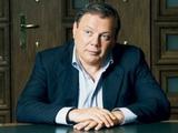 Российский миллиардер может купить львовские «Карпаты»