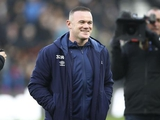 Руни: «На выездных матчах МЮ и сборной Англии делал ставки, чтобы убить время»