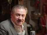Андрей Канчельскис: «Лобановский отговаривал от перехода в «Шахтер»: «Куда ты идешь? Ты посмотри, на чем они ездят!»