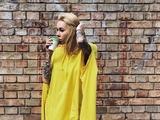 В Милане прошел показ новой коллекции бренда Ирины Морозюк (ВИДЕО)