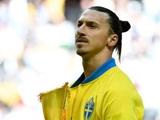 Ибрагимович: «Мне 39, а я играю в сборной и «Милане» — немногие на это способны»
