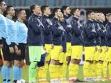 Источник: матч Казахстан — Украина могут перенести в другую страну