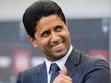 Нассер Аль-Хелаифи: «Возвращение Почеттино знаменует новую главу в истории ПСЖ»
