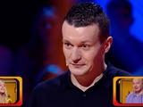«В «Шахтере» маленьких и некрасивых скидывали в «Мариуполь». Федецкий выиграл 50 тыс гривен в «Рассмеши комика» (ВИДЕО)