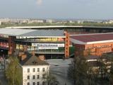 Права на стадион «Юбилейный» официально перешли к новому владельцу
