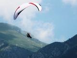 Австрия-2021: невероятная природа и вдохновение «Динамо» обеспечены! (ВИДЕО)