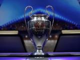 Лигу чемпионов могут провести в формате «Финала четырёх»
