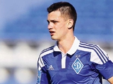 Владимир ШЕПЕЛЕВ: «Я люблю свою позицию, вся игра идет через центр поля»