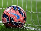 В Гибралтаре футболистам будут платить зарплату в криптовалюте