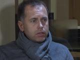 Василий Кардаш: «Знаю возможности Нещерета. Он может стать одним из героев поединка с «Барселоной»
