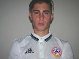 Источник: «Динамо» берет на просмотр 18-летнего армянина (ВИДЕО)