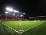 Бельгийские клубы единогласно выступили за создание объединенного чемпионата с Нидерландами