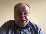 Артем Франков: «Они все еще боятся Григория Суркиса!»