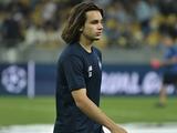 Николай Шапаренко: «Если есть момент для удара, нужно бить»