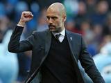 Гвардиола: «Сделать требл в Англии намного сложнее, чем выиграть Лигу чемпионов»
