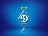 Заявка «Динамо» на плей-офф Лиги Европы