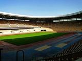 УЕФА может заменить город в Испании, который примет Евро-2020