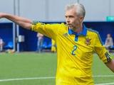 Игорь Линник: «Реал» против «Ливерпуля» — это, как волки против волчат»