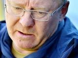 Острые углы УПЛ. Олег Кузнецов — о шансе Цитаишвили, желании Милевского и цене Шахаба