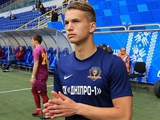 «Супряга для «Динамо» еще сыроват», — эксперт