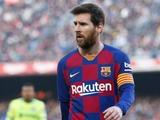 Бартомеу: «Я не мог позволить Месси покинуть «Барселону»