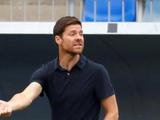 Хаби Алонсо может стать помощником Гвардиолы в «Манчестер Сити»