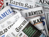 Пресса Финляндии: «Самым болезненным в матче с Украиной стало даже не поражение»