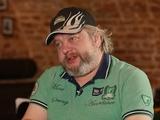 «Указ помещика своим крепостным», — Андронов о списке запрещенных иностранных слов на российском спортивном канале