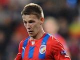 Патрик Грошовски: «Динамо» — соперник высокого уровня»